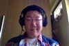 PandaMoonbeqm's avatar