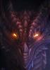 gamash2012's avatar