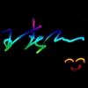 JayuZmaN's avatar