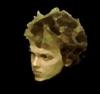 kindapowerfulwizard's avatar