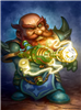 Name451's avatar
