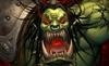 Darksun200's avatar