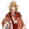 KazinTheMage's avatar