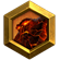 H7f9's avatar