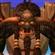 Khisanth's avatar