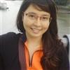 IslaRikka's avatar