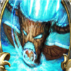 mbusc1's avatar