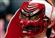 user-18703544's avatar