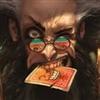 Hesser's avatar