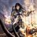 prissou's avatar