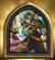 auhc99's avatar