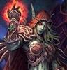 phorLAnx's avatar