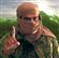 user-327514's avatar