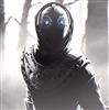 Bloodchiefsblade's avatar