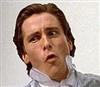 CheckMyDoubles's avatar