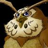 Erskow's avatar