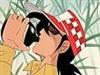 pioshin's avatar