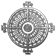 TheImperios's avatar