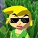 SaltyDeagle81's avatar