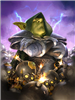 Dr_Brian_Oom's avatar