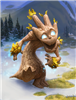 Juggernaut's avatar