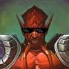 mre2000's avatar