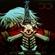 HalluciDante's avatar