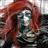Verti9o's avatar