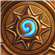 noirdream's avatar