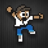 Sanzen's avatar