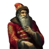 MTGS_User125585's avatar