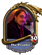 prophit618's avatar