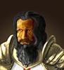 Kiien's avatar