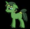 Gobas13's avatar