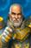 user-11042425's avatar