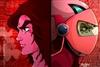 redken3's avatar
