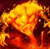 Darkshoutz's avatar