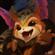 JugoYupi's avatar