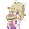 MaxPower48's avatar