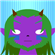tkinase's avatar