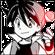 RPGbro's avatar
