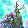 lawlessdragon's avatar