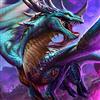 SlaveMaster87's avatar