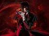 StormKeyblader's avatar