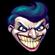 alffinity's avatar