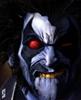 BlackerPaul's avatar