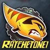 ratchetone1's avatar