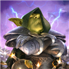 Capame's avatar
