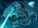BlueDragonBolt's avatar