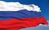 Russia's avatar